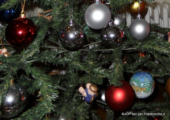 Canzone Di Natale Buon Natale.Buon Natale Amici Di R Cacopardo Canzone Di Natale Su