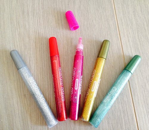 foto2-crayola2-quandofuoripiove