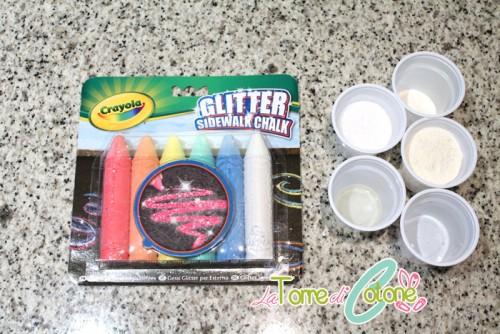 ricetta-didò-fatto-in-casa-con-il-glitter-1