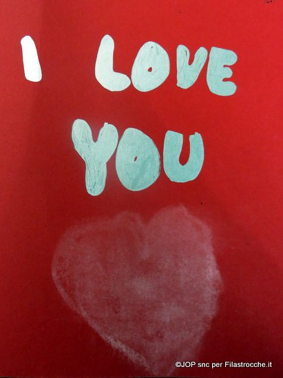 Per amarti