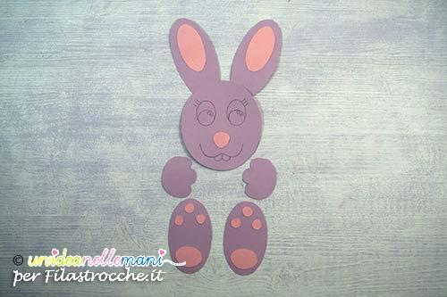 coniglio-pasquale-3