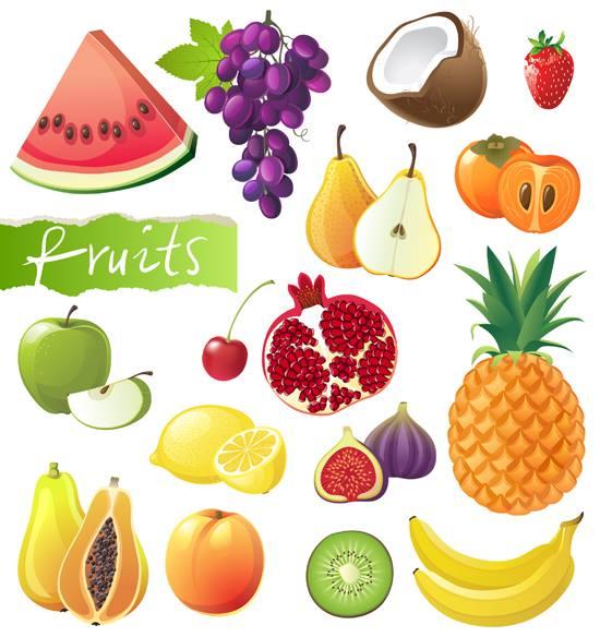 La frutta i testi della tradizione di for Frutta con la o iniziale