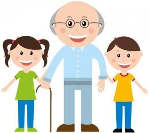 Nonno Vigile