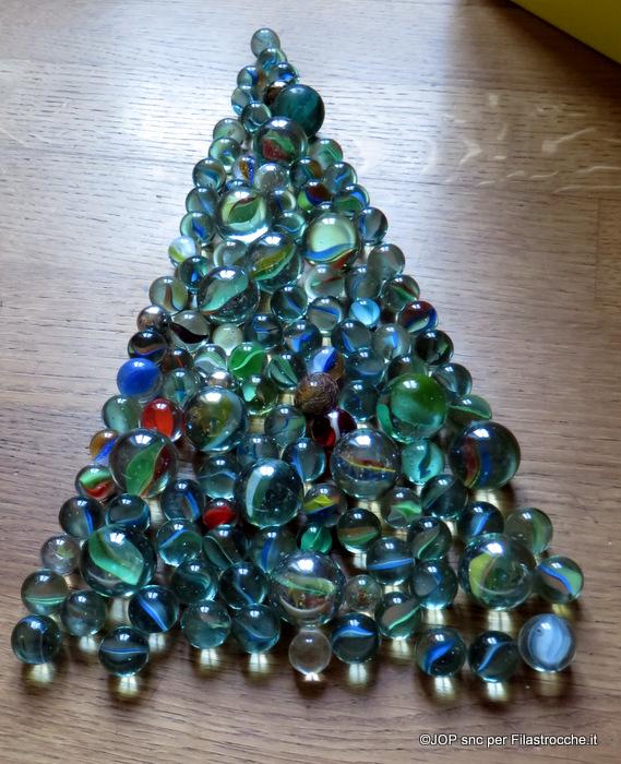 Frasi Di Natale Gianni Rodari.Il Magico Natale I Testi Della Tradizione Di Filastrocche It