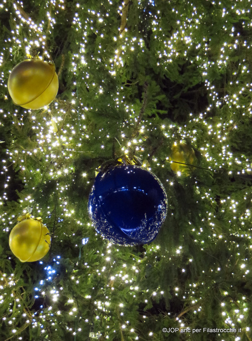 Zio Dicembre