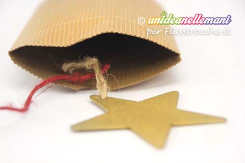 scatolina-con stellina calendario-avvento