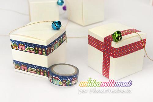 scatoline-avvento-decorate-washi-tape