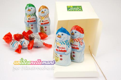 scatoline-avvento-dolcetti-kinder