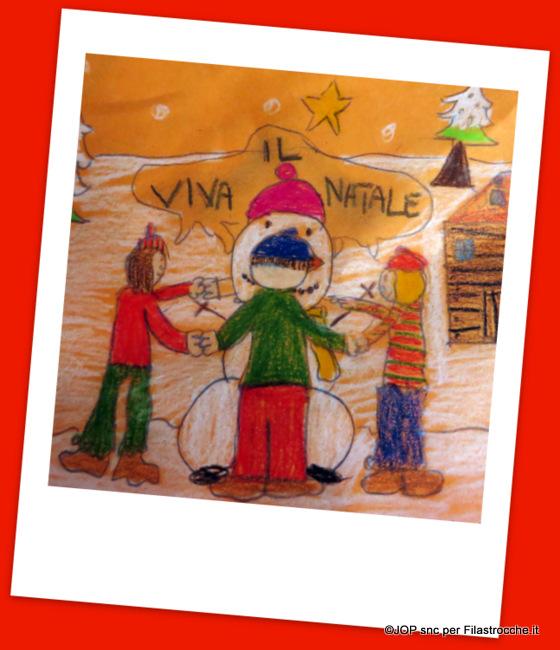 Il dolce di Natale