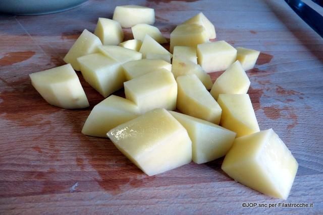 vellutata_patate
