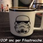 Filastrocca del caffè