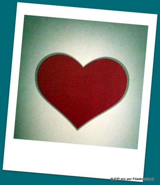 San Valentino Filastrocca Di Marzia Cabano In Filastroccheit