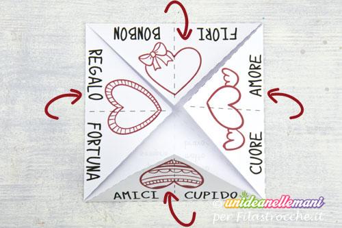 origami-di-san-valentino-step-1