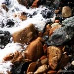 Acqua alpina