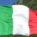 Italia Mia! Italia Mia!