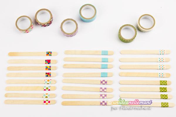 bastoncini-legno-e-washi-tape-3