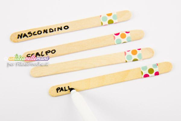 bastoncini-legno-e-washi-tape-4