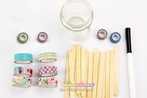 bastoncini-legno-e-washi-tape