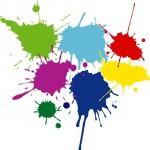 Il colore della pace