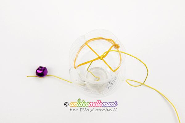 lancia-la-pallina-6