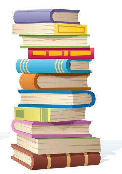 Se i libri fossero