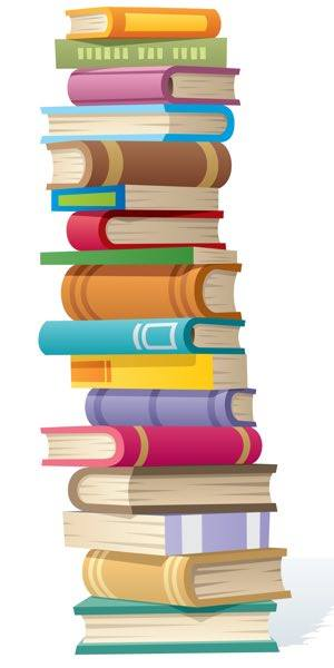 Perché leggere...