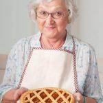 A tutte le nonne
