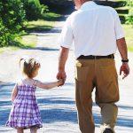 Il mestiere del nonno