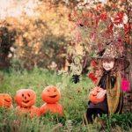Aloui (Halloween)