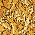 I tre capelli d'oro del diavolo
