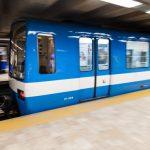 Le avventure di Ambrogione della Metro il Supervagone