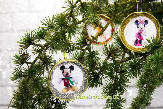 decorazioni-natalizie-personaggi-disney