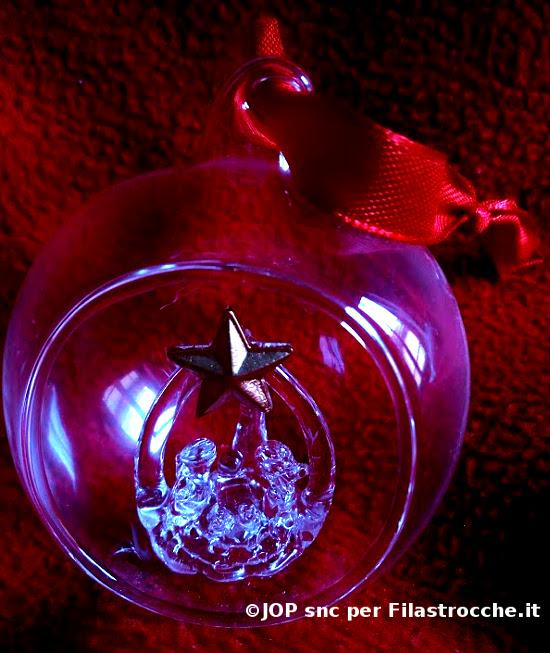 Sogno di Natale