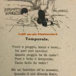 Temporale