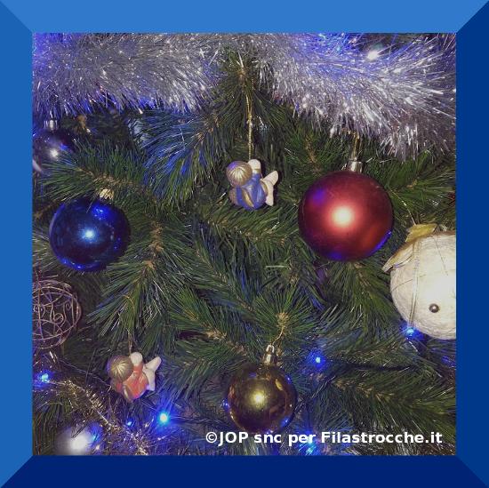 Addobbi Natalizi Wald.Leise Rieselt Der Schnee Le Canzoni Di Natale In Tedesco In