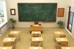 Frasi sulla Scuola
