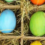 Quando viene Pasqua
