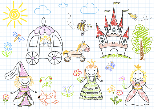 Regina delle api