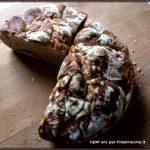 Canzoncina del pane secco