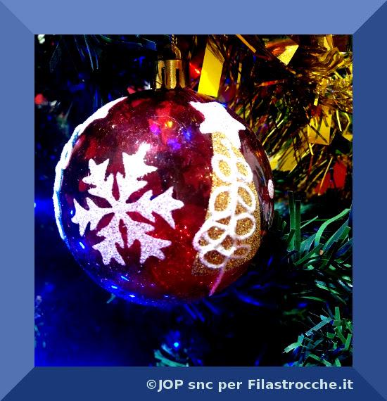 Per Tutto Il Mondo E Natale.Natale I Testi Della Tradizione Di Natale In Filastrocche It