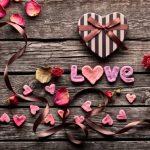Amore universale
