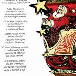 Promessa di Natale