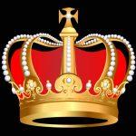 Il Re Travicello