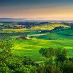 Traversando la Maremma Toscana