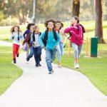 La scuola chiude i battenti