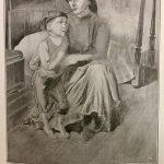 Dialogo di una madre e del suo figliuolo