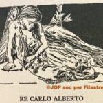 Re Carlo Alberto