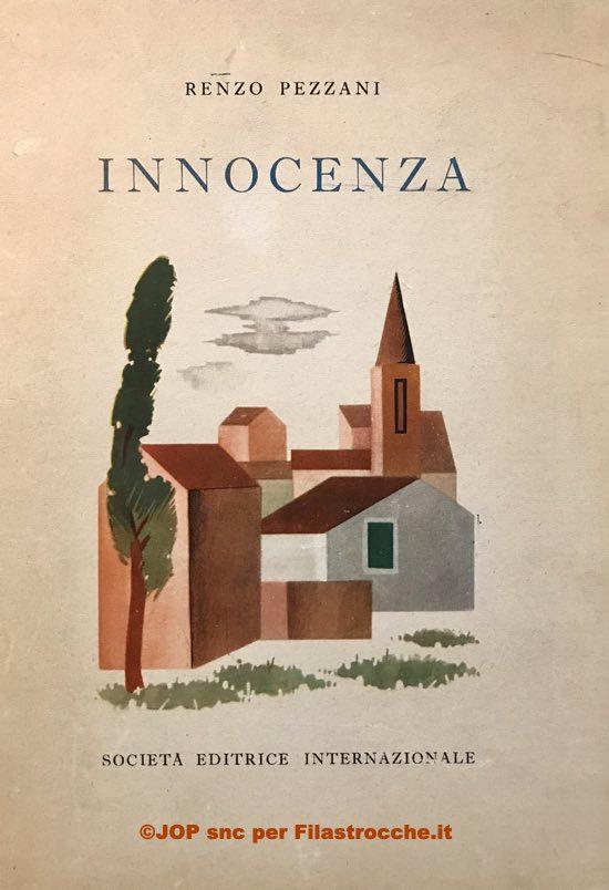 Innocenza