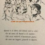 Il libro dei bimbi