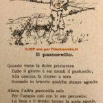 Il pastorello